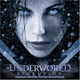 Underworld: Evolution thumbnail