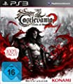 Castlevania: Lords of Shadow 2 - [PlayStation 3]