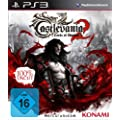 PS3: Castlevania: Lords of Shadow 2