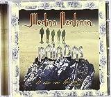 Baladas by Medina Azahara (1999-10-20)