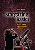 Search : Stargazing Basics: Getting Started in Recreational Astronomy