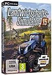 Landwirtschafts-Simulator 2015 Specia...