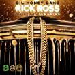 Oil Money Gang (feat. Jadakiss) [Clean]