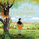 Clare Gifford Dick Whittington