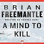 Mind to Kill | Brian Freemantle