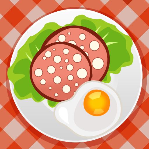 cocinar-el-desayuno