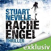 Racheengel (Gerry Fegan 3) | Stuart Neville