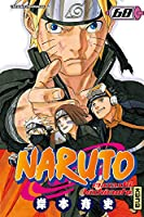 Naruto T68