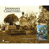 Savannah Cemeteries