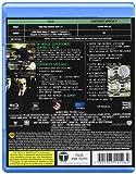 Image de Matrix reloaded [Blu-ray] [Import italien]