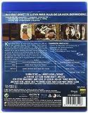 Image de Silverado [Blu-ray] [Import espagnol]