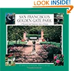 San Francisco's Golden Gate Park: A T...
