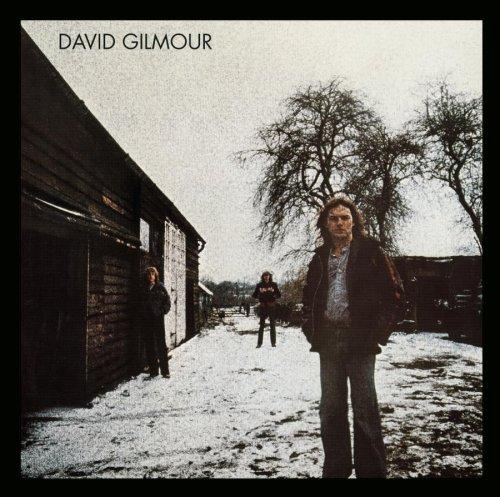 - David Gilmour - Zortam Music