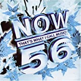 Now That's What I Call Music! 56