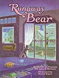 img - for Runaway Bear book / textbook / text book