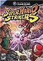Super Mario Strikers