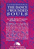 img - for Codependence / The Dance of Wounded Souls - An Audio Spiritual Experience book / textbook / text book