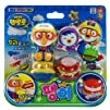 Pororo Porong Porong Spinning Top Toy