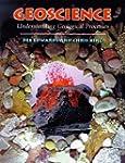 Geoscience: Understanding Geological...
