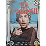 Up Pompeii : The Complete BBC Collectionby ..