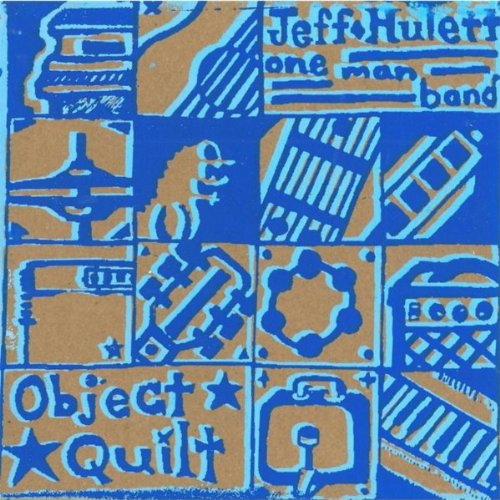 Object Quilt (Quilt Band compare prices)