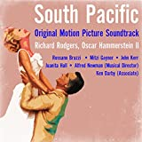 Rodgers & Hammerstein: South Pacific (Original Motion Picture Soundtrack)