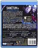 Image de Sanctum(+2D) [(+2D)] [Import italien]
