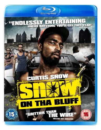 snow-on-tha-bluff-blu-ray-uk-import