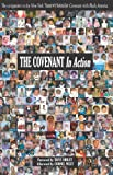 The Covenant In Action [Paperback] by Tavis Smiley; PolicyLink