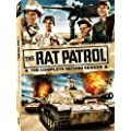 Rat Patrol: Season 2