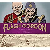 The Complete Flash Gordon Library - The Fall of Ming (Vol. 3)