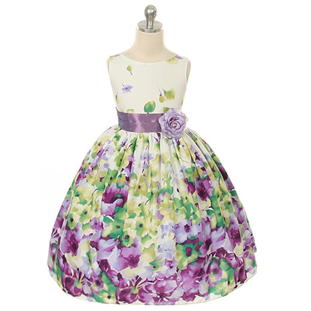 Unique 15  Best Amp Amazing Easter Dresses 2013 For Girls Amp Women  Girlshue