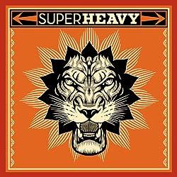 SUPER HEAVY