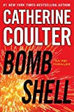 Bombshell (Fbi Thriller: Thorndike Press Large Print Basic)