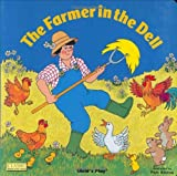 The Farmer in the Dell (Classic Books With Holes)