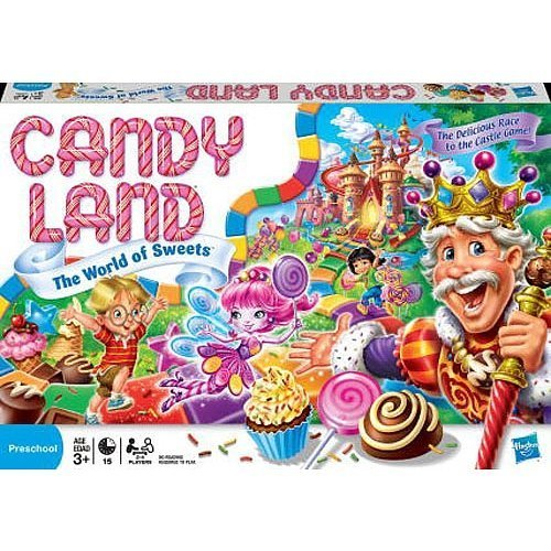 candy-land-by-hasbro-toy-group
