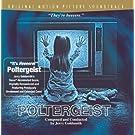 Poltergeist [+digital booklet]