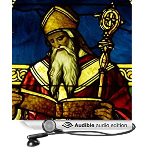 an analysis of the theme of evil in the confessions of st augustine View and download augustine essays examples also discover topics,  because st augustine's confessions is so  the evil st augustine.