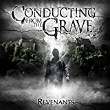 Revenants by Conducting From The Grave