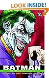 Batman The Man Who Laughs TP (Joker)