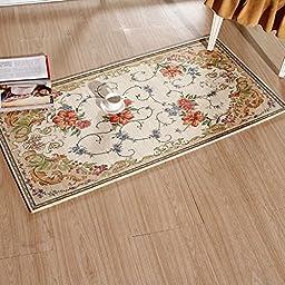 XH@G Stepping mat door mat door mats non-slip bath mat , 50*80cm