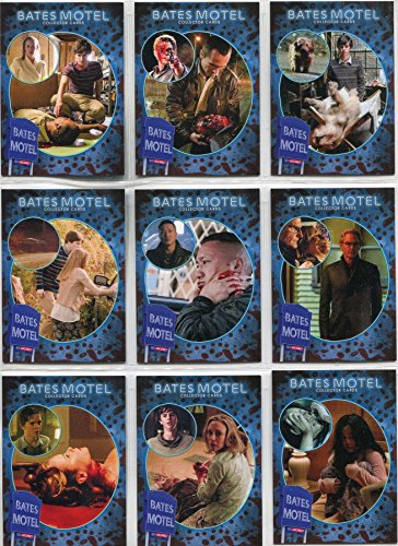 bates-motel-season-1-complete-victims-chase-card-set-v1-9