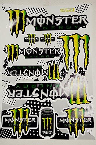 tabla-de-10-gros-pegatinas-monster-energy-45-x-30-cm