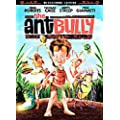 The Ant Bully [DVD] [2006]