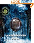 The Haunted Mansion: From the Magic K...