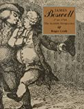 img - for James Boswell (1740-1795): The Scottish Perspective book / textbook / text book
