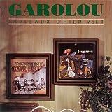 Garolou (Tableau D'hier) Vol.1