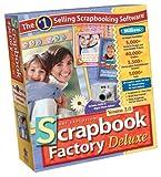 Nova Scrapbook Factory Deluxe 3.0 [OLD VERSION]