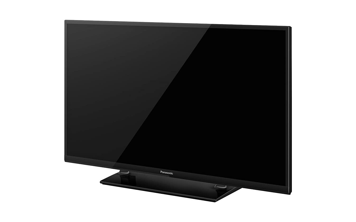 panasonic viera tx 32aw404 80 cm 32 zoll fernseher hd ready triple tuner 5025232777365 ebay. Black Bedroom Furniture Sets. Home Design Ideas