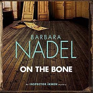 On the Bone Audiobook